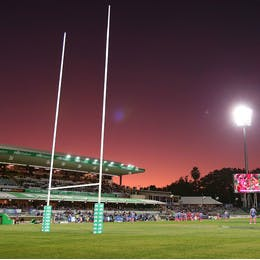 Https%3a%2f%2fimages.prismic.io%2frupa%2fbcd7a6fa3829efc537998d7ed017026052a48105 nib stadium home of western force.jpeg%3fauto%3dcompress%2cformat?ixlib=rails 1.1
