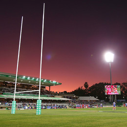 Https%3a%2f%2frupa.cdn.prismic.io%2frupa%2fd96abbe2b2ff37f4f424fb412851a6e72ea2ce5c nib stadium home of western force.jpeg?ixlib=rails 1.1